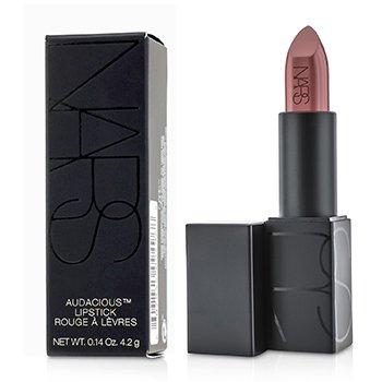 นาร์ส ลิปสติก Audacious Lipstick - Vanessa  4.2g/0.14oz