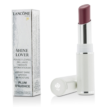 Lancome Shine Lover - # 388 Plum D'Audace  3.2ml/0.09oz