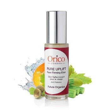 Orico London Pure Uplift Укрепляющий Эликсир для Лица  30ml/1.01oz