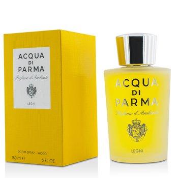 Acqua Di Parma Room Spray - Legni  180ml/6oz