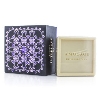 Amouage Interlude Săpun Parfumat  150g/5.3oz
