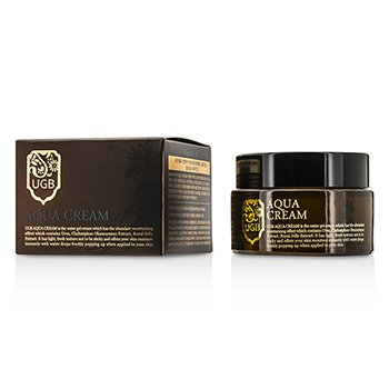 UGBang UGB Aqua Cream  50g/1.76oz