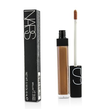 NARS Błyszczyk do ust Lip Gloss (New Packaging) - #Striptease  6ml/0.18oz