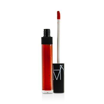 NARS Błyszczyk do ust Lip Gloss (New Packaging) - #Wonder  6ml/0.18oz