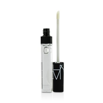 NARS Błyszczyk do ust Lip Gloss (New Packaging) - #Triple X  6ml/0.18oz