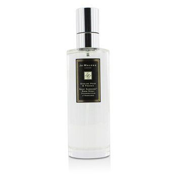 Jo Malone English Pear & Freesia Spray Ambiente  175ml/5.9oz
