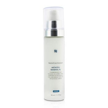 Skin Ceuticals Metacell Renewal B3  50ml/1.7oz