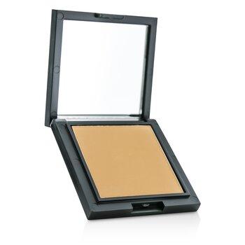 Cargo Zkrášlující pudrový make-up HD Picture Perfect Pressed Powder - #35  8g/0.28oz