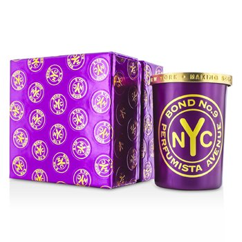 Bond No. 9 Kokulu Mum - Perfumista Avenue  180g/6.4oz
