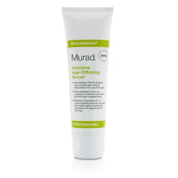 Murad Intensive Age-Diffusing Serum (Salon Size)  130ml/4.3oz