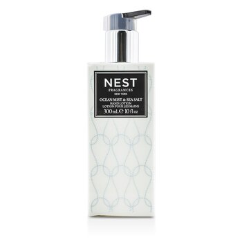 Nest Hand Lotion - Ocean Mist & Sea Salt  300ml/10oz