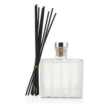 Nest Difusor Aromático - Bamboo  175ml/5.9oz