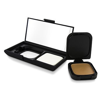 NARS Base Compacta Cremosa Radiant (Estojo + Refill) - # Tahoe (Medium/Dark 2)  12g/0.42oz