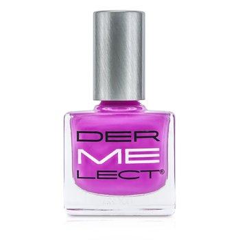 德美蕾  真我指甲油 - Moxie (Plucky Pink Creme)  11ml/0.4oz