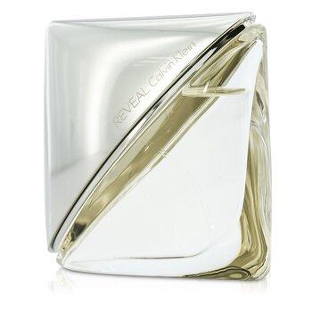 Calvin Klein Reveal Eau De Parfum Spray.  30ml/1oz