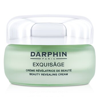 Darphin Exquisage Crema Reveladora Belleza  50ml/1.7oz
