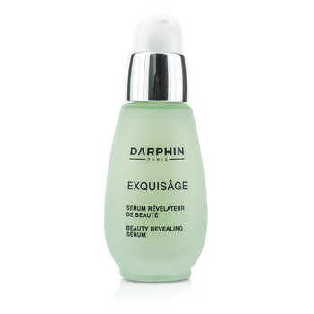 Darphin Exquisage Beauty Revealing Serum  30ml/1oz