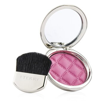By Terry Terrybly Densiliss Color Mejillas - # 6 Bohemian Flirt  6g/0.21oz