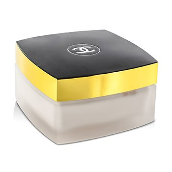 Chanel No.5 The Body Cream (Made in USA)  150g/5oz