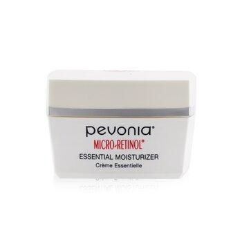 Pevonia Botanica Spa Clínica Pro Micro-Retinol Essential Humectante  50ml/1.7oz