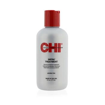 CHI Infra Thermal Protective Treatment  150ml/6oz