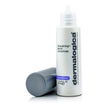 Dermalogica UltraCalming Concentrado Suero  40ml/1.3oz
