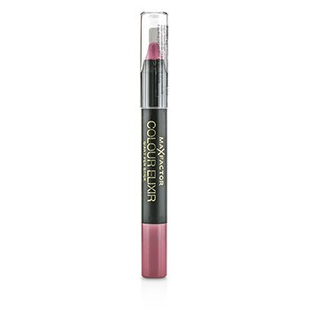 Max Factor Colour Elixir Giant Pen Stick - #05 Wild Orchid