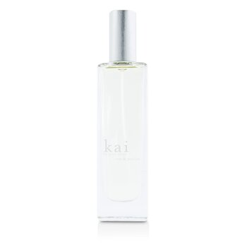 Kai Eau De Parfum Spray  50ml/1.7oz