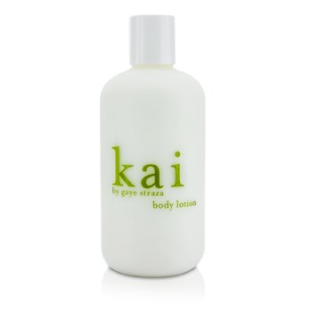 Kai Body Lotion - Losion Tubuh  236ml/8oz
