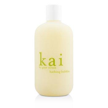 Kai Bathing Bubbles  355ml/12oz