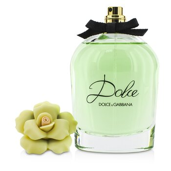 Dolce & Gabbana Dolce Apă De Parfum Spray  150ml/5oz