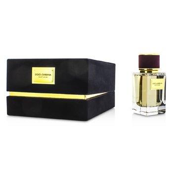 Dolce & Gabbana Velvet Sublime Apă de Parfum Spray   50ml/1.6oz