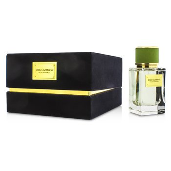 Dolce & Gabbana Velvet Bergamot Eau De Parfum Spray  50ml/1.6oz