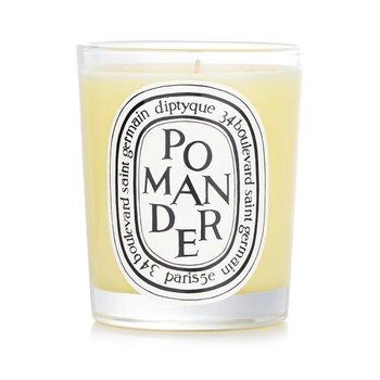 דיפטיק נר מבושם - Pomander  190g/6.5oz