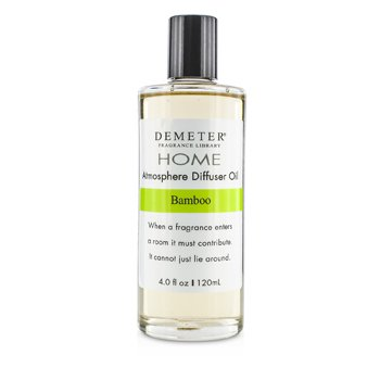 Demeter Atmosphere Diffuser Oil - Bamboo  120ml/4oz