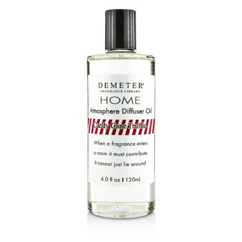 Demeter Atmosphere Diffuser Oil - Candy Cane Truffle  120ml/4oz