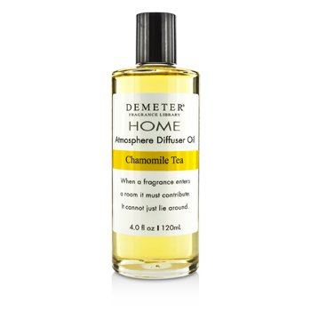 Demeter Atmosphere Diffuser Oil - Chamomile Tea  120ml/4oz