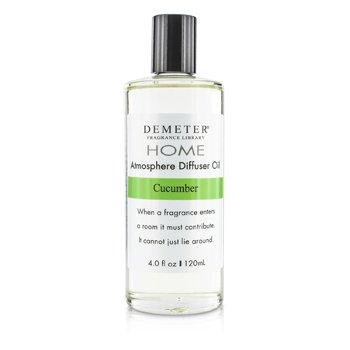 Demeter Αρωματικό Έλαιο Ατμόσφαιρας - Cucumber  120ml/4oz