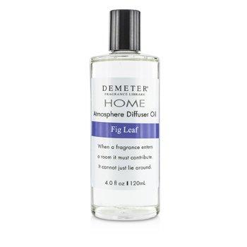 Demeter Dyfuzor zapachowy Atmosphere Diffuser Oil - Fig Leaf  120ml/4oz