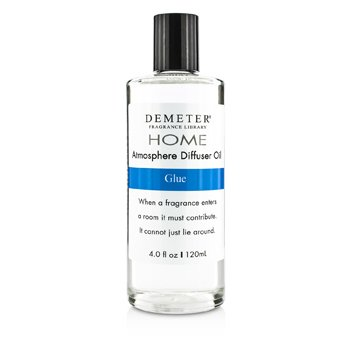 Demeter น้ำมันหอม Atmosphere Diffuser Oil - Glue  120ml/4oz