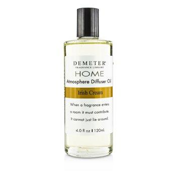 Demeter Aceite Difusor Ambiente - Irish Cream  120ml/4oz