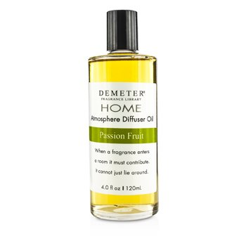 Demeter Atmosphere Diffuser Oil - Passion Fruit  120ml/4oz