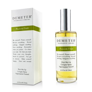 Demeter Passion Fruit Spray Colonia  120ml/4oz