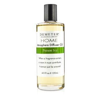 Demeter Dyfuzor zapachowy Atmosphere Diffuser Oil - Poison Ivy  120ml/4oz