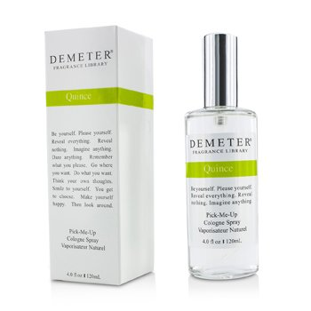 Demeter Quince Spray Colonia  120ml/4oz