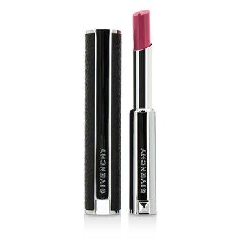 ジバンシィ Le Rouge A Porter Whipped Lipstick - # 203 Rose Avant Garde  2.2g/0.07oz