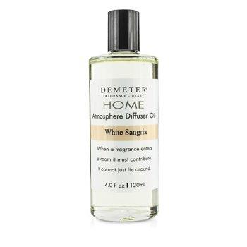 Demeter Atmosphere Diffuser Oil - White Sangria  120ml/4oz