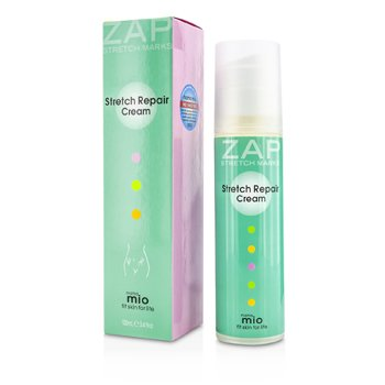 Mama Mio Stretch Repair Cream  100ml/3.4oz