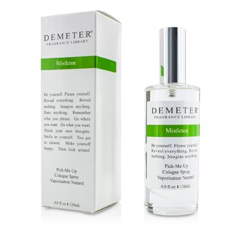 Demeter Mistletoe Cologne Spray  120ml/4oz