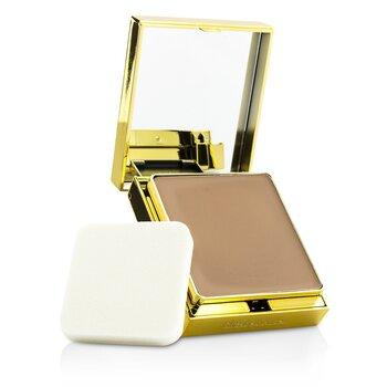 Elizabeth Arden Flawless Finish Sponge On Cream Makeup (Estojo Dourado) - 50 Softly Beige II  23g/0.08oz